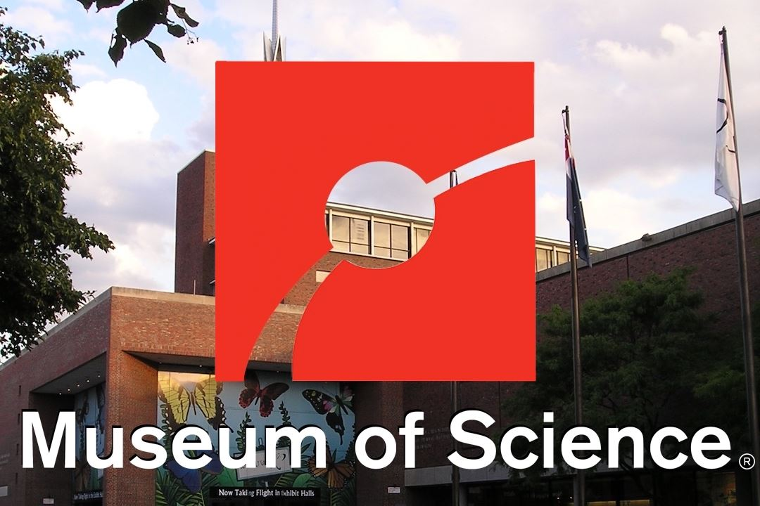 Museum of Science final