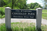Costello Park